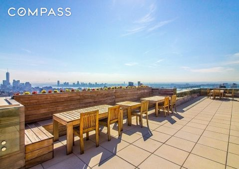 Instrata Nomad, 10 East 29th Street, #35D