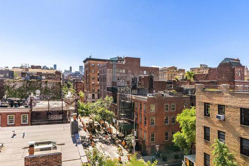 829 Greenwich Street,