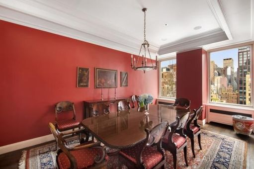 River House, 435 East 52nd Street, #14C