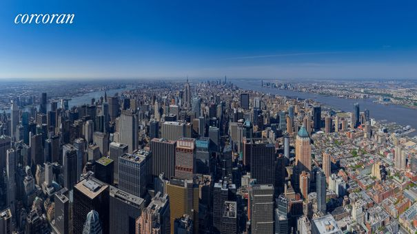 Central Park Tower, 217 West 57th Street, #127128