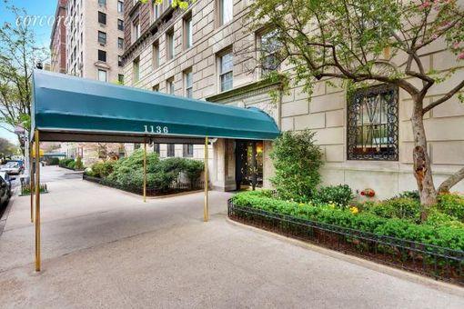 1136 Fifth Avenue, #2A