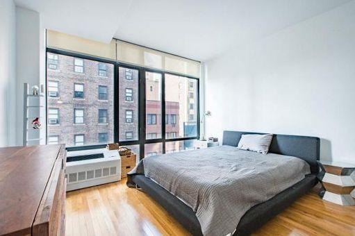 One48, 148 East 24th Street, #10E