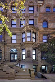 25 West 88th Street,