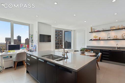 Casa 74, 255 East 74th Street, #27A