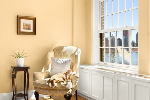 Beekman Mansions, 439 East 51st Street, #5A