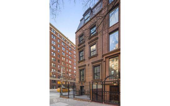 134 East 36th Street, #1