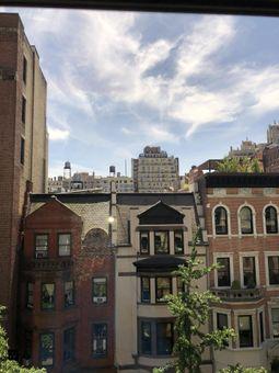 321 West 89th Street, #11