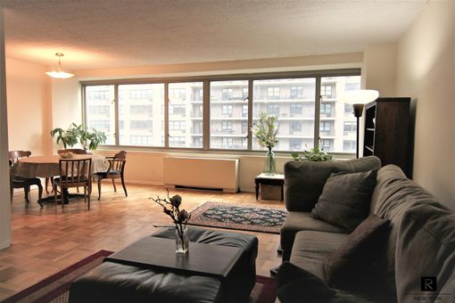 Presidential Towers, 315 West 70th Street, #16L