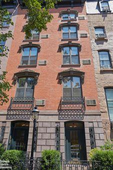 451 West 22nd Street, #2F