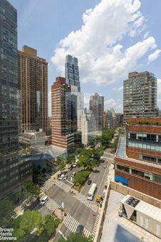 One Lincoln Square, 150 Columbus Avenue, #14AB