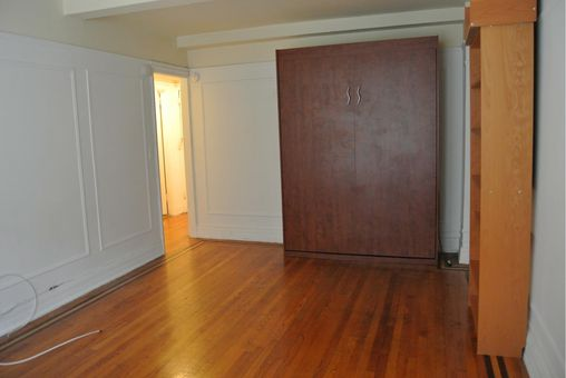 The Broadmoor, 235 West 102nd Street, #14V