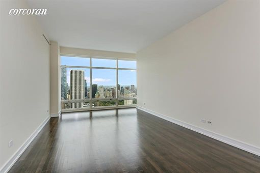 One Beacon Court, 151 East 58th Street, #41F