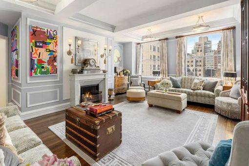 955 Lexington Avenue, #8A