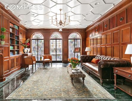 211 East 62nd Street, TH
