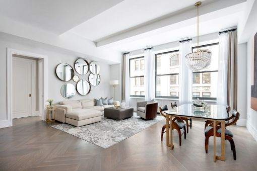 212 Fifth Avenue, #6C