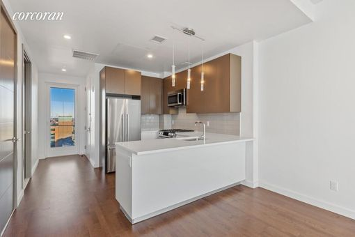 Star Tower, 27-17 42nd Road, #22A