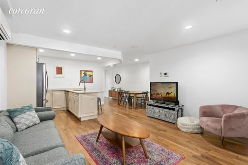 420 Franklin Avenue, #1