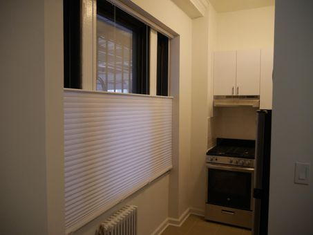 The Amherst-Cortlandt, 504 Cathedral Parkway, #1E
