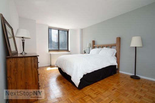 The Enclave, 224 East 52nd Street, #23