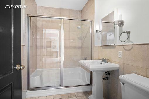 Carriage House Loft Condominiums, 458 West 146th Street, #PHS