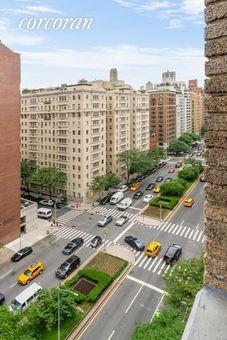 850 Park Avenue, #10A