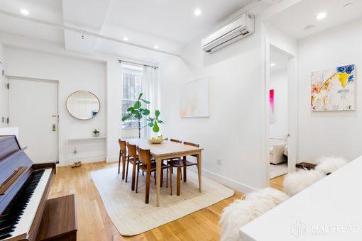 The Brooklyn Loft Condominiums, 249 19th Street, #1B
