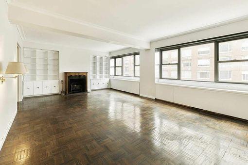 Charing Cross House, 305 East 72nd Street, #9DE