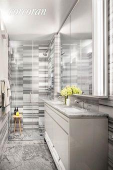 Coda Condominium, 385 First Avenue, #17A