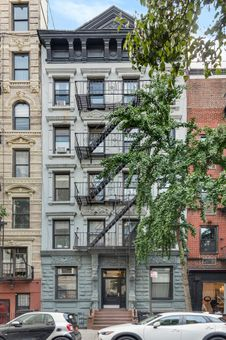 The Hamilton, 264 West 22nd Street, #20