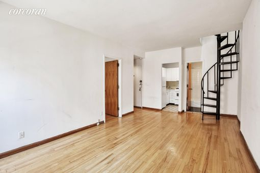 346 Lexington Avenue, #PH4R