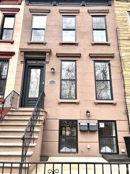 783 Monroe Street, #1