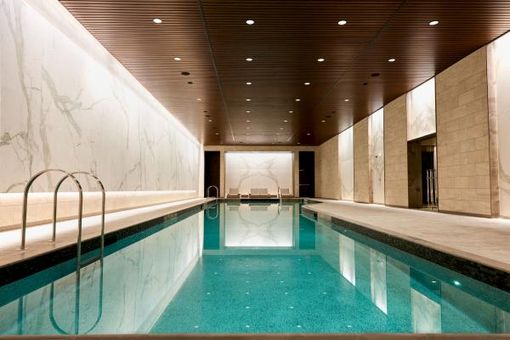 252 East 57th Street, #PENTHOUSE