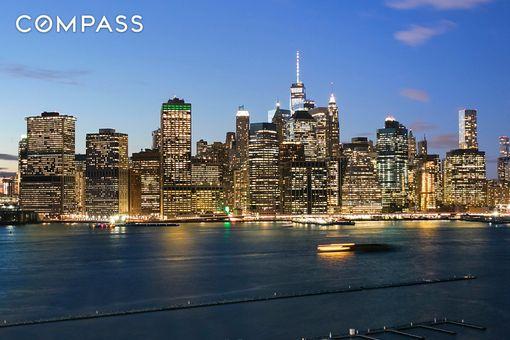 One Brooklyn Bridge Park, 360 Furman Street, #1024