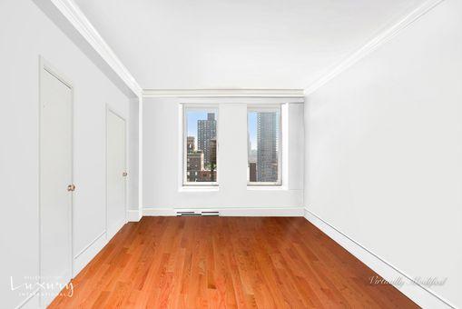 1105 Park Avenue, #11D