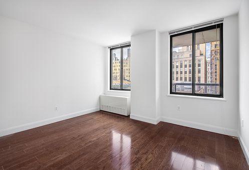 Instrata Gramercy, 290 Third Avenue, #9A