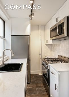 The Manor, 333 East 43rd Street, #1010