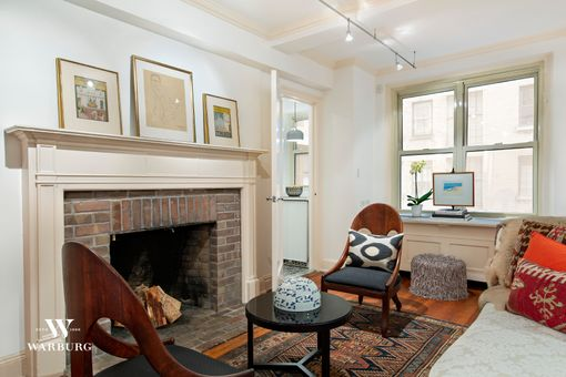 Southgate, 434 East 52nd Street, #3A