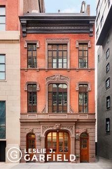 78 Morton Street,