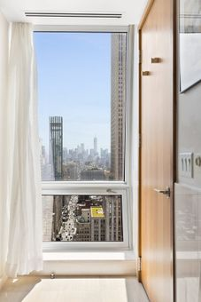 400 Fifth Avenue, #41A