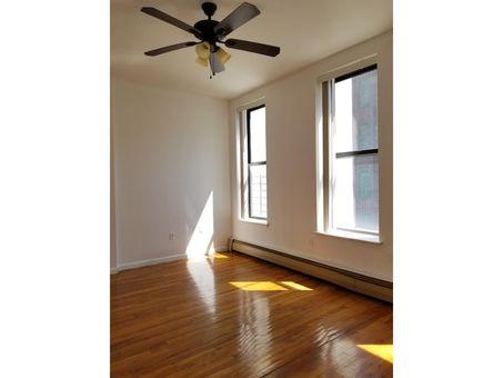 32 West 126th Street, #2