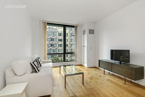 The Adeline, 23 West 116th Street, #6G