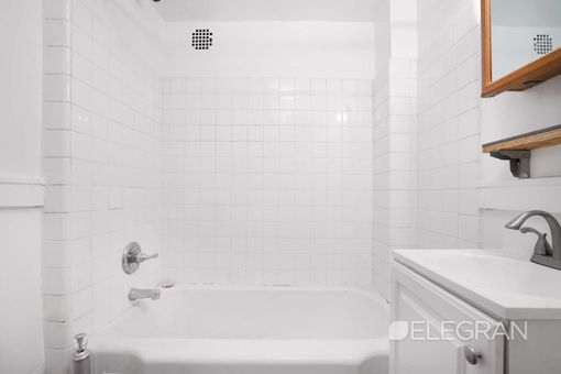 The Whitby, 325 West 45th Street, #806A