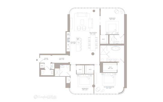 565 Broome SoHo, 565 Broome Street, #N7E