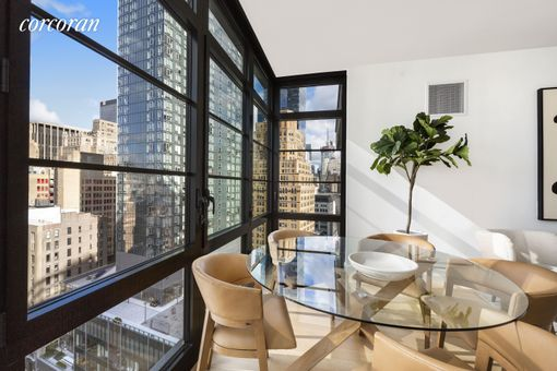 The NOMA, 50 West 30th Street, #16A