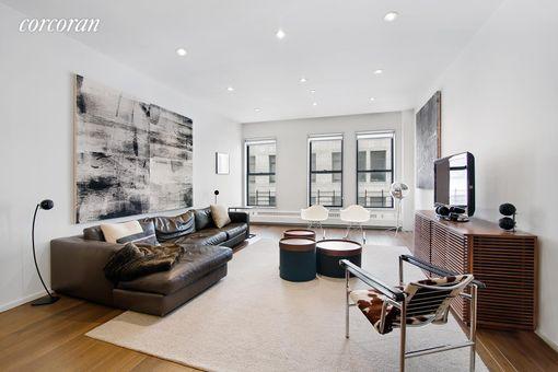 21 Astor Place, #10A