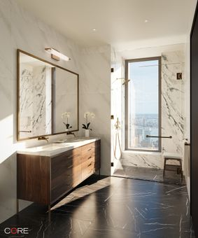 Rose Hill, 30 East 29th Street, #38A