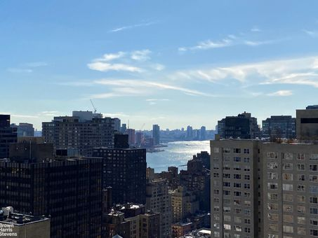 The Excelsior, 303 East 57th Street, #32B