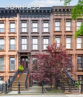 126 Hancock Street,
