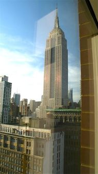Sky House, 11 East 29th Street, #25B