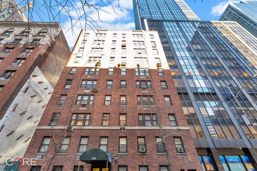155 East 49th Street, #10A
